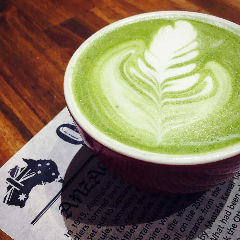Plus-82-Lite-matcha-latte