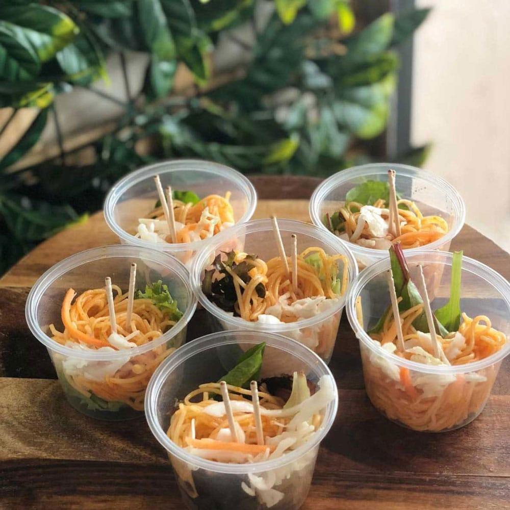 Plus-82-Lite-noodle-bowls